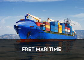 Outremer Fret - Solution Fret Maritime
