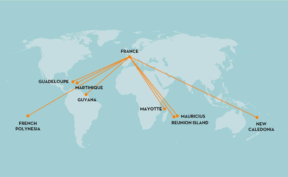 outremerfret-flux-commerciaux-EN.20210407.1651